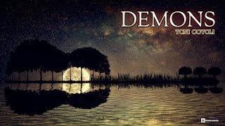 Demons Imagine Dragons Instrumental Acoustic Guitar Version By Toni Cotoli Guitarra Clasica