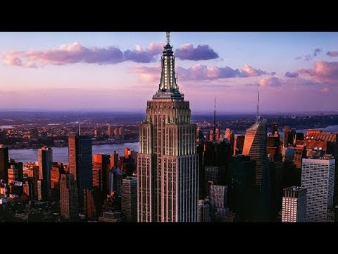 empire-state-building-tickets:-observatory-and-optional-skip-the-line-tickets