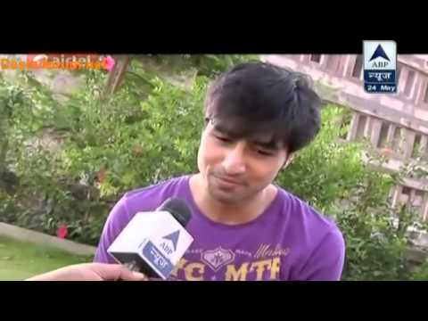 Harshad Chopra Se Khaas Mulakaat ! By SBS On 25th May 2013