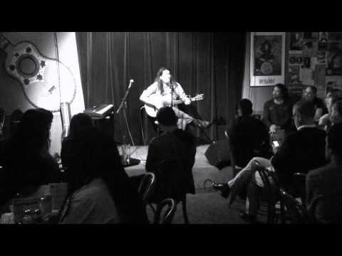 Show Toronto Tanada