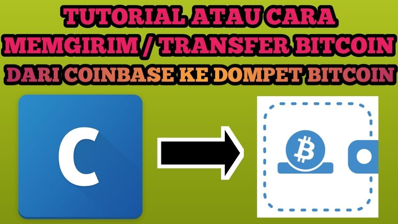 bitcoin gépi ár bitcoin auto trade algoritmus
