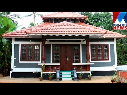 A Dream Home For Rs 5 Lakhs Manorama News Youtube