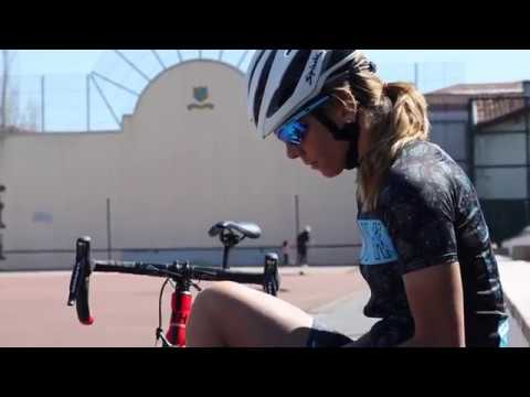 Vélo : On s'y Col au Pays basque