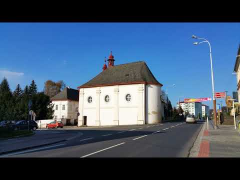 Panoramio 33565   A collection of 2013 pictures, original ratios respected  2017 09 25 00 15 39