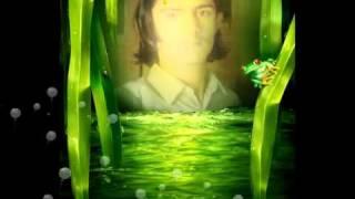 Waqt Ne Hum Se Kaisa Liya Imtihan ((KUMAR SANU))