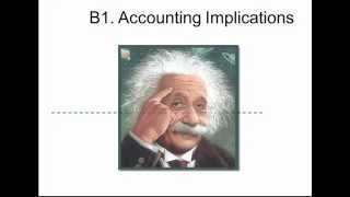 2 Advanced Accounting: Business Combinations