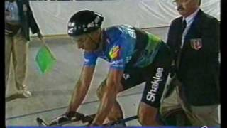 Video 1996 Olympic Track Cycling Trials 5/5 download MP3, 3GP, MP4, WEBM, AVI, FLV Agustus 2018