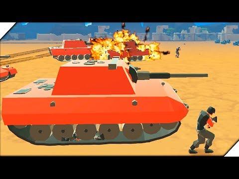 Total Tank Simulator ➤ БИТВА ТАНКОВ. ВРАЖЕСКАЯ АВИАЦИЯ # 20из YouTube · Длительность: 26 мин7 с
