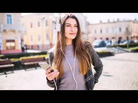 Mind Fresh Jarico Island Music Vlog 2019