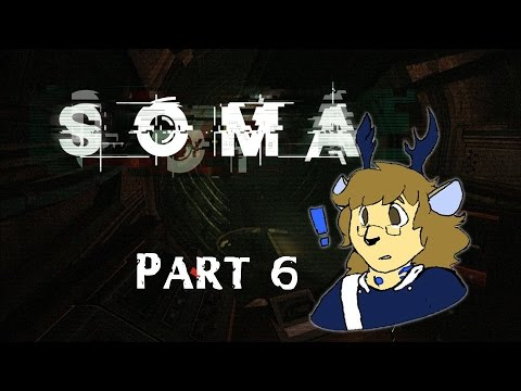 Stumbling Through - SOMA | Ticket to Ride [6]