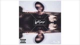 05 Birthday Sex X Foreign - Will Singe (The Re-Introduction Vol.1) Resimi