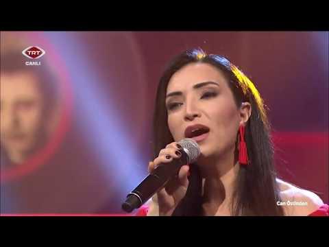 Aysel Yakupoğlu - Gün Gelir / Canlı Performans