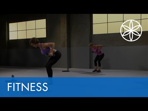 head-to-toe-hiit-with-ashley-borden-|-fitness-|-gaiam