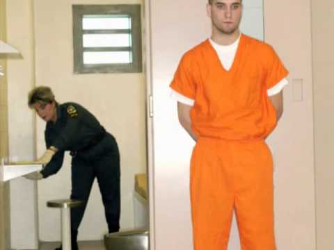 Rockville 7-Locks Bail Bonds, jail, Rockville, MD