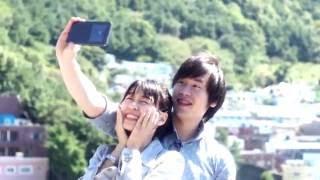GGweding Pre wedding Busan slideshow