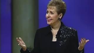 কার্যক্রম মূল্য - The Price Of Program - Joyce Meyer