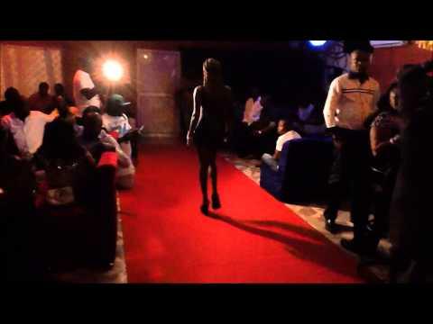 Togo le cis-versus bar a Lomé ::: l'adresse des star et des personnalité du monde