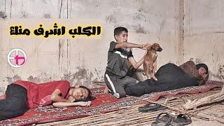 الفلم العراقي ام الجراوي