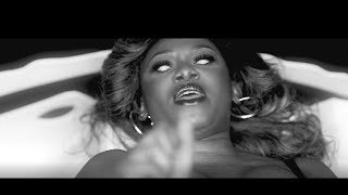 NINIOLA - MAGUN (OFFICIAL VIDEO)