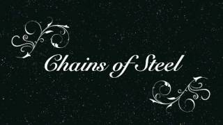 Watch Everfound Chains Of Steel video