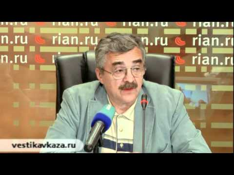 Конференция   Визит Дмитрия Медведева в Армению