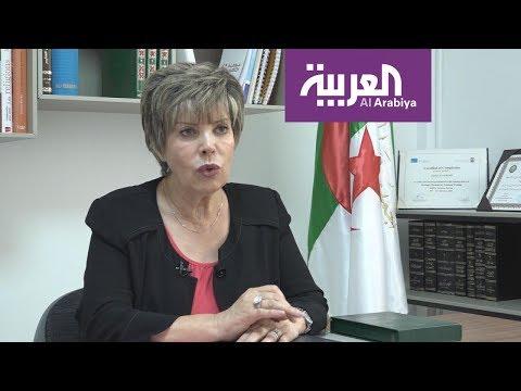 ورطة الترشيحات للرئاسة تبعثر أوراق الجزائر  - نشر قبل 2 ساعة