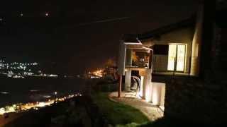 Валле д'Аоста Дом в горах Монблан Горнолыжные курорты Италии. Купить новый шале в горах.(, 2014-04-05T16:47:10.000Z)