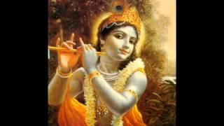 Mohan Maro aave che  -  Pujya Rameshbhai Oza