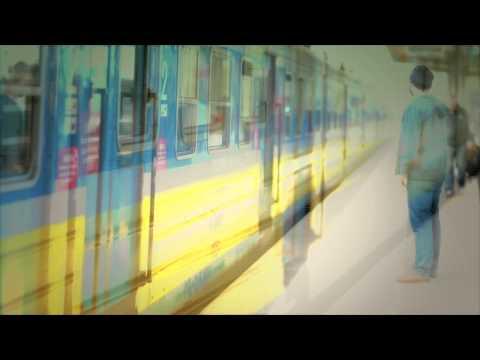 Lednica 2012 - Miłość Cię znajdzie - spot