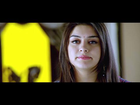 Tamil Actress Hansika  Scene HD1080 |...
