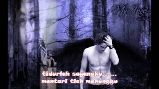Download Lagu Enda Ungu - Maafkan Aku MP3 Terbaru