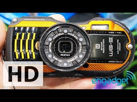 pentax-optio-wg-3-hands-on-at-cp+-2013-|-engadget
