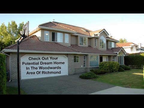 amazing-home-for-sale-in-the-prestigious-woodwards-area-richmond,-bc,-canada