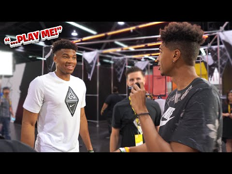 nba-mvp-giannis-antetokounmpo-called-me-out-to-play-1v1?!