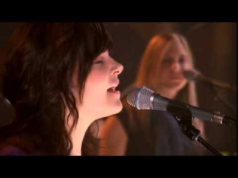 Kristene Muller - St. Francis Bônus