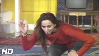 CHOLI THALE VE THALE - DEEDAR WESTERN MUJRA - PAKISTANI MUJRA DANCE