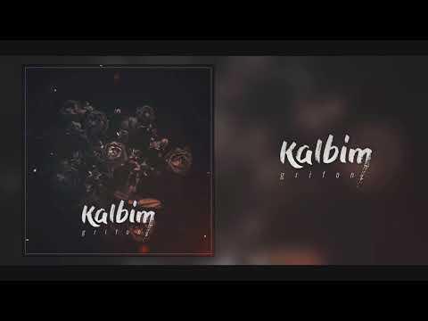 Grifon - Kalbim (ft. Rana)