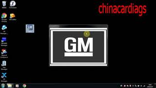 VXDIAG VCX NANO for GM/OPEL GDS2 Install Guide