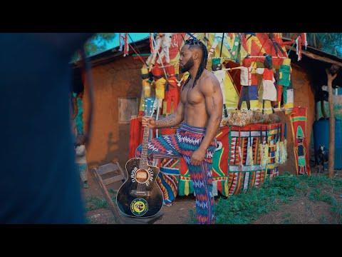 Flavour – Umu Igbo (feat. Biggie Igba)
