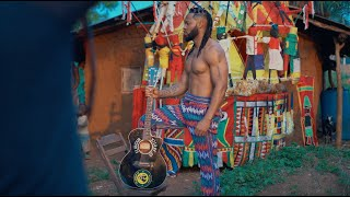 Flavour - Umu Igbo (feat. Biggie Igba)