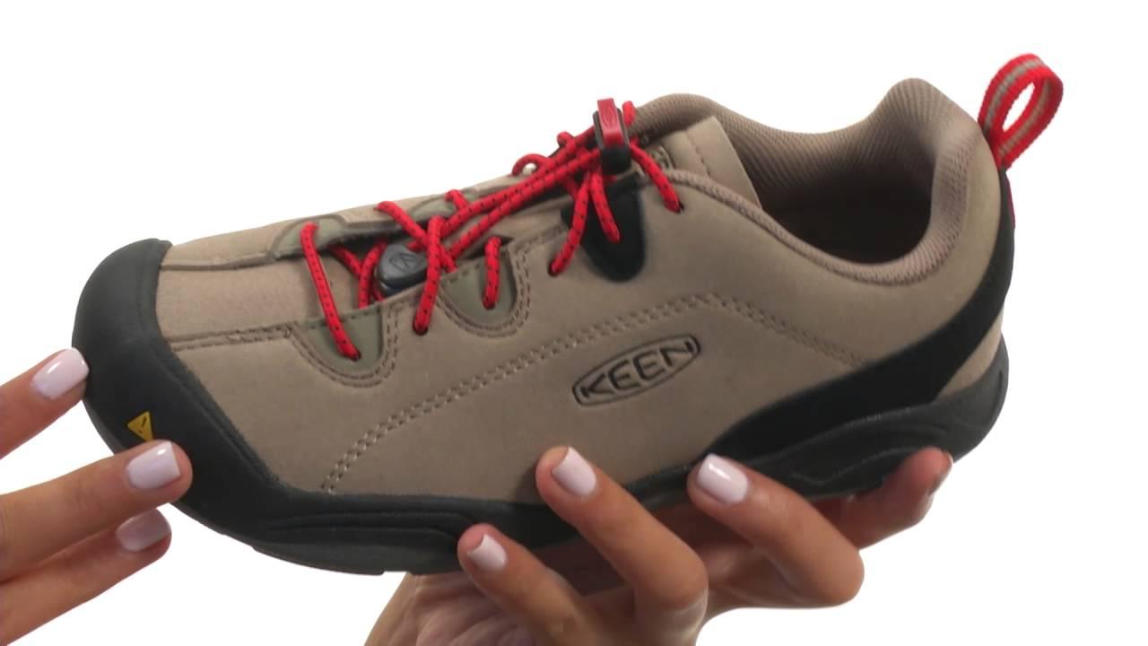 Little Kid//Big Kid KEEN Jasper Shoe