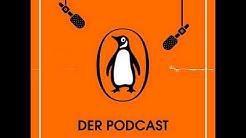 Beste Freundinnen: Kann ich nicht sagen, muss ich nackt sehen - Penguin lädt ein
