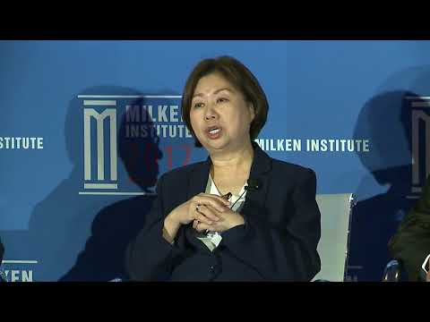Wisdom and Worldviews: Perspectives from Asia's Leaders
