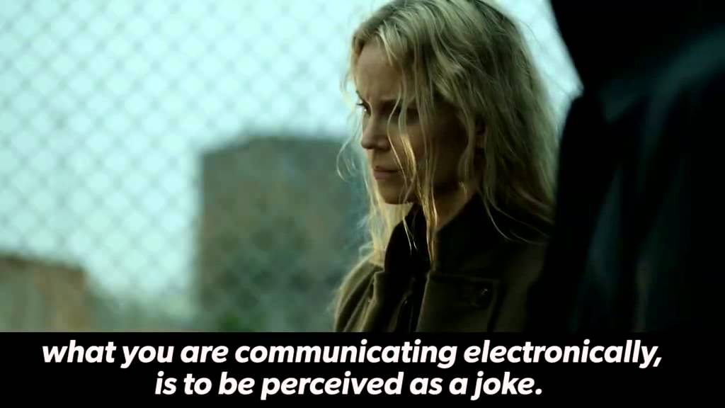 Bron/Broen subtitles