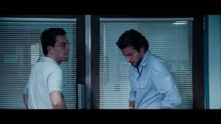 Фрагмент №3 из фильма