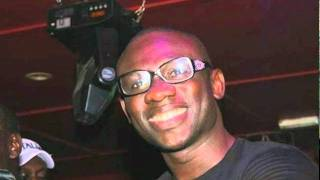 PAPE DIOUF 2011 CASSE CASSE YOUTUBE