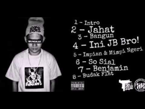 ical mosh-mungkar full mixtape