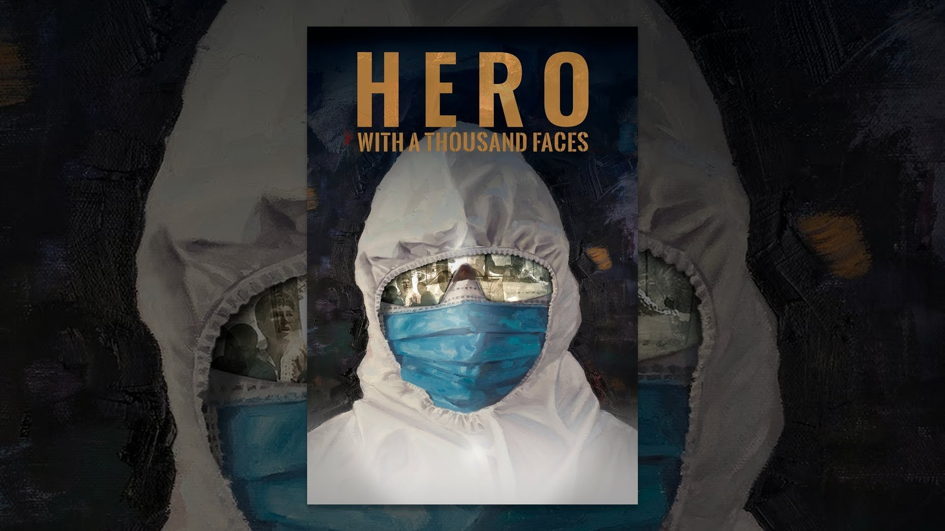 hero with a thousand faces and I recently finished reading the hero with a thousand faces by joseph campbell as the back cover best summarizes: despite their infinite variety of incident, setting, and costume, the myths of the world offer only.