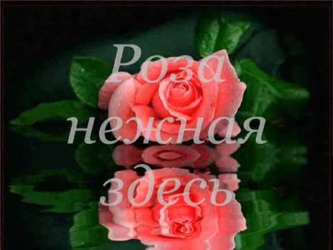 С Днем рождения! Этот вальс цветов для тебя!.wmv - Смотреть видео без ограничений