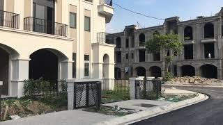 La Villa Green City: Xuân Tân Sửu – Tựu ngay 2 chỉ vàng !
